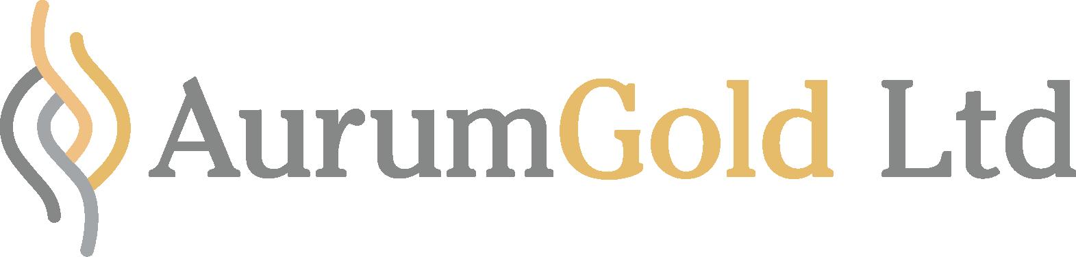 AurumGold